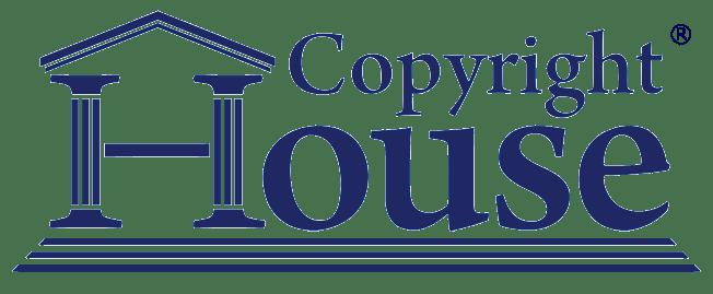 Copyright House