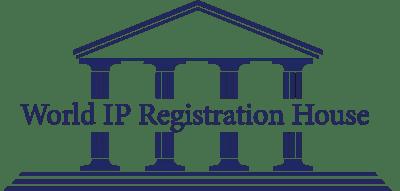 World IP Registration House