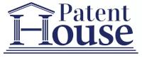Patent House